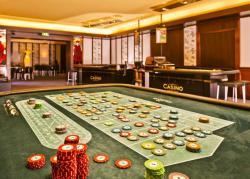 Online Casino - 88302
