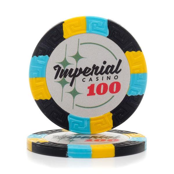 Poker Begriffe American - 9144