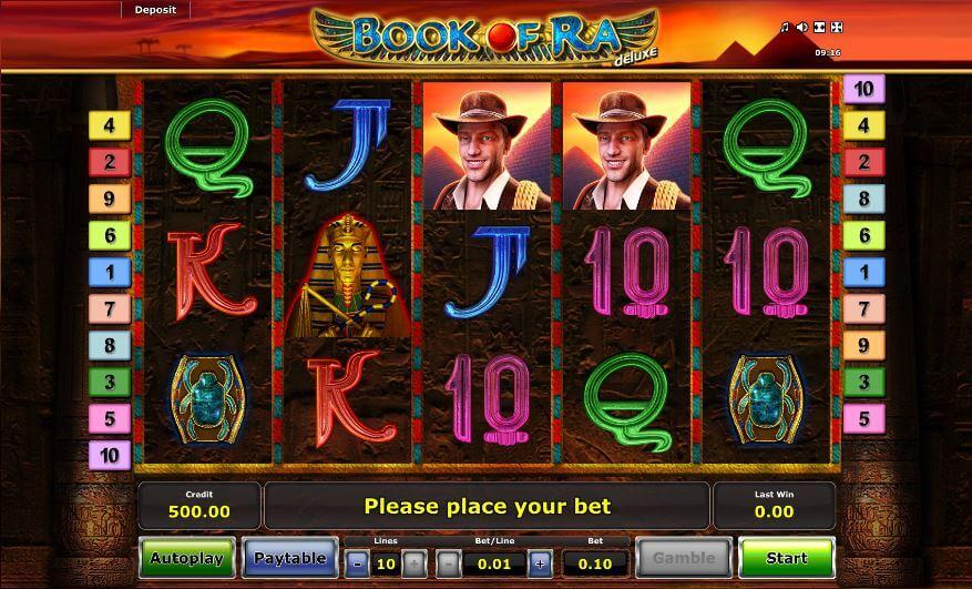Casino Freispiele ohne Einzahlung - 57863