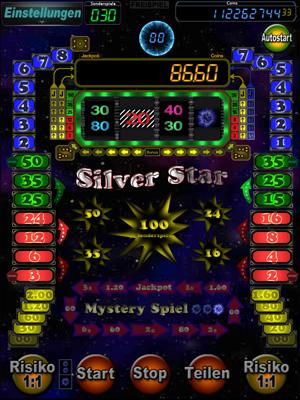 Blackjack card game online