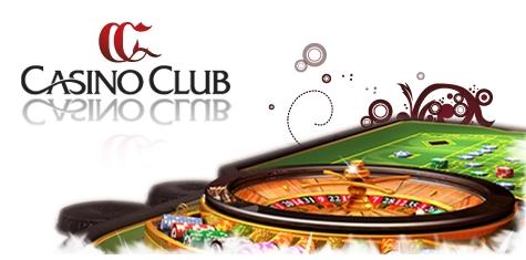 Bestes online Casino 2019 - 16195