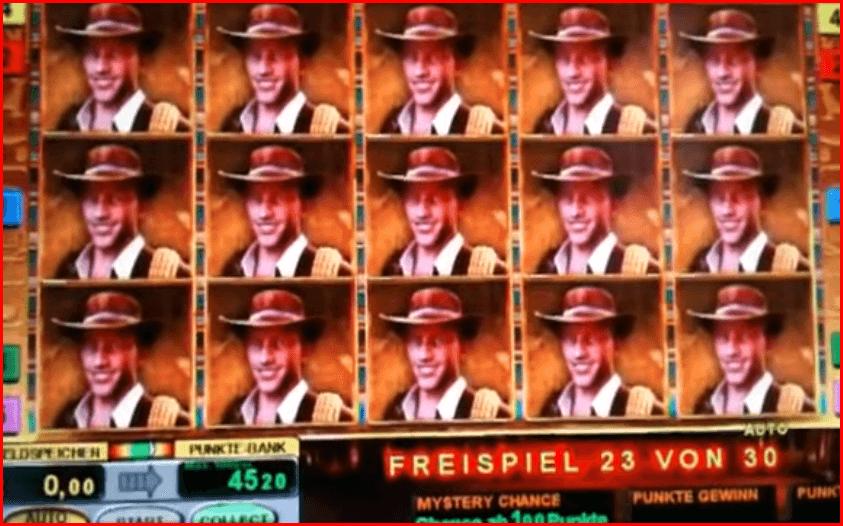 Casino Freispiele 2019 - 93511