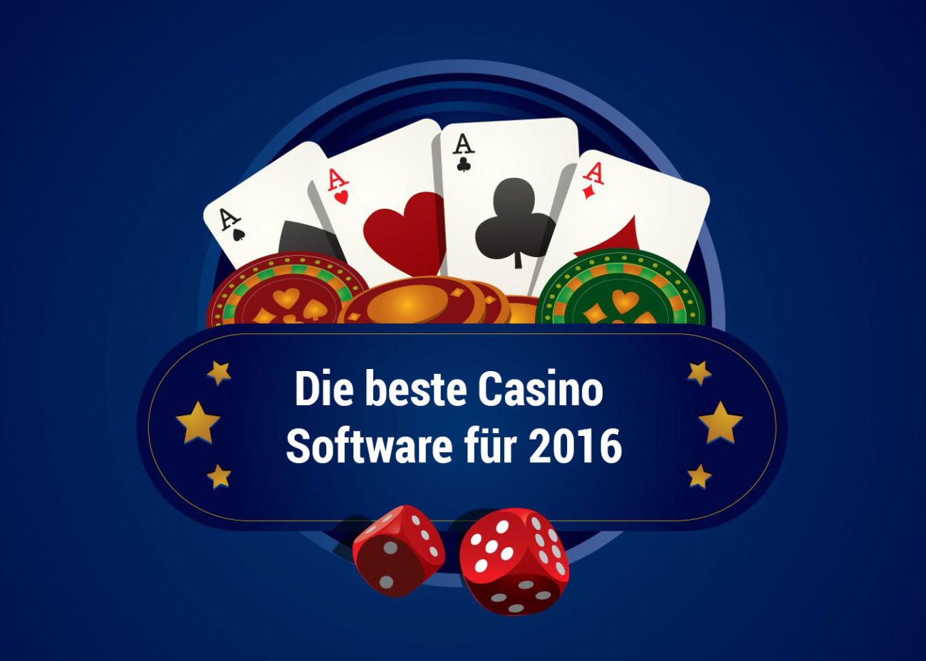 Beste Microgaming Casino LaVida - 19699