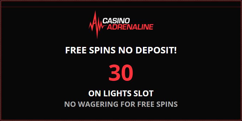 50 free Spins no - 47693