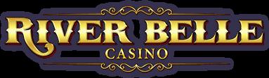 Spielautomaten online River - 69849