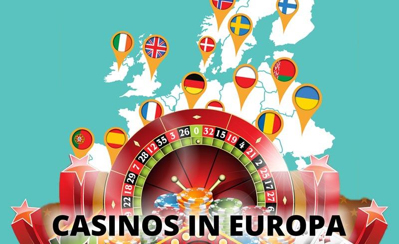 Kostenfreie Spielautomaten Hague - 89336