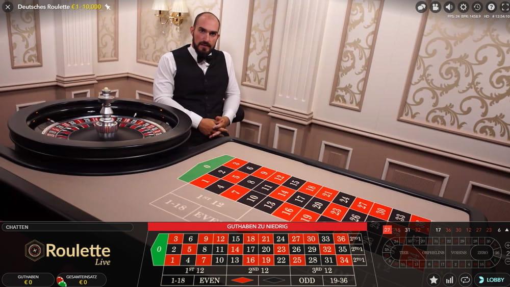 Griechenland Glücksspiel Aarhus Dunder - 88552