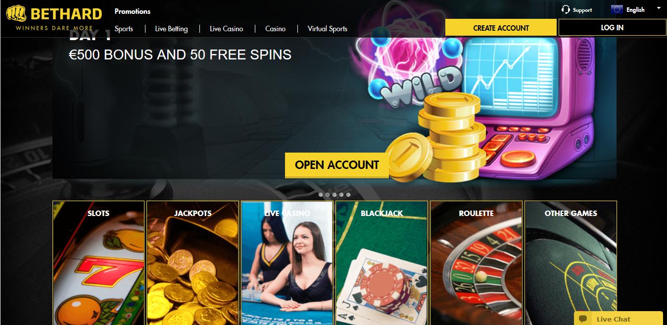 Gamblejoe Forum Bonus Videoslots - 43985