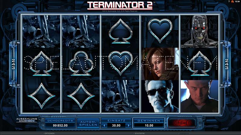 Online Casino Gewinne - 41453