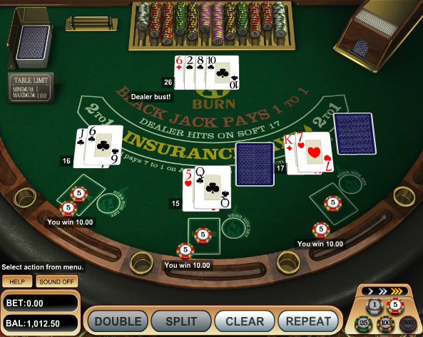 Casino Freispiele Bei - 4275