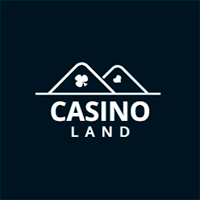 Casino Strategie - 93492