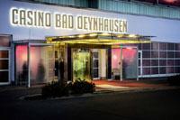 Echtgeld Casino Paysafecard - 38705
