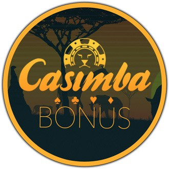 Online Casino - 78899