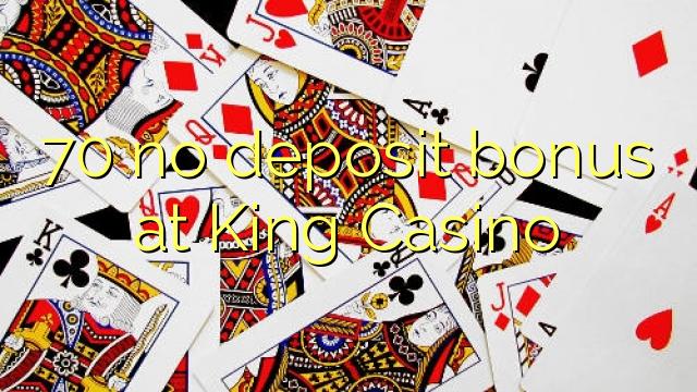 Online Casino Bonus - 76413