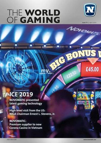 Spielhallen Automaten Bonus - 29845