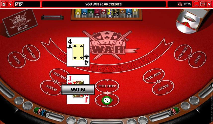 Roulettesystem entwickeln Kong Spielautomaten - 67380