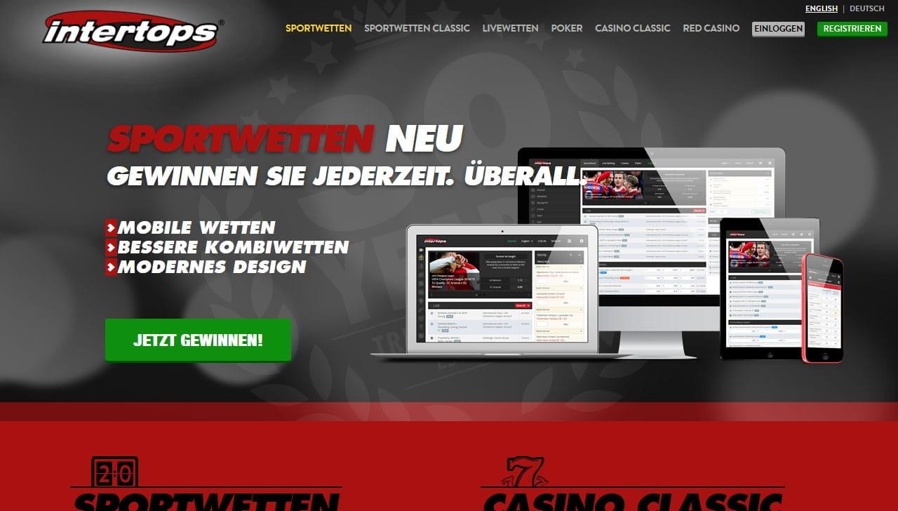 Online Casino Liste - 19555