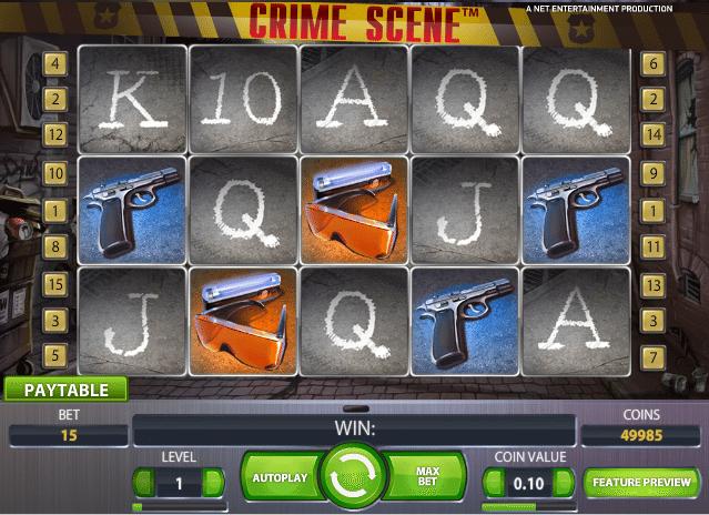 Lotto Gratis 1000 - 99285