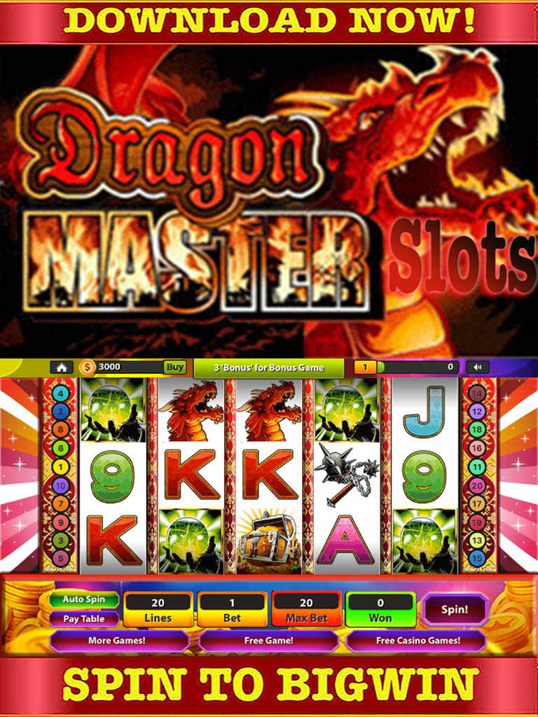 Spin Casino download - 35865