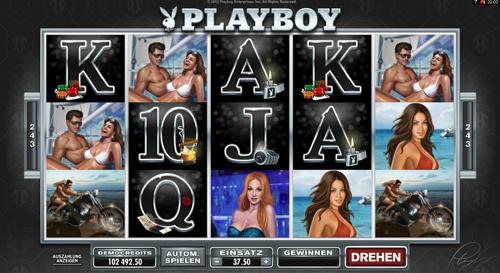 New Poker - 90410