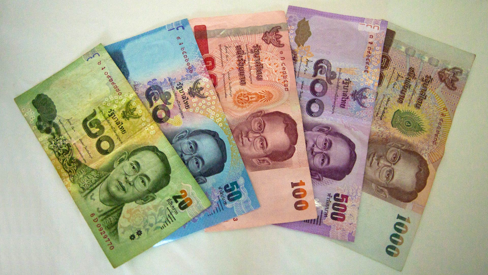 Geld Wechseln Kurs - 31277