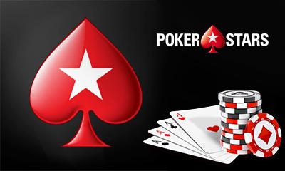 Poker stars - 27616
