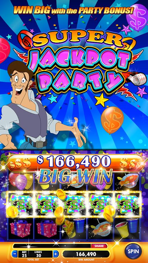 Jackpot Casino online - 84245