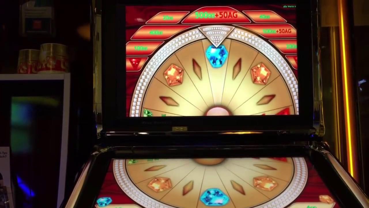 Preisgeld Tabelle Magic - 27534