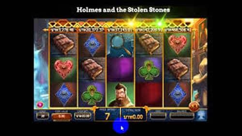 Best online Casino Bonus - 35597