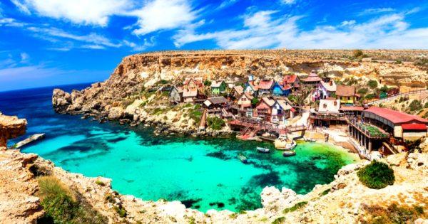 Malta Casino online - 59714