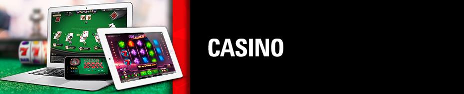 Casino Spiele kostenlos - 3852