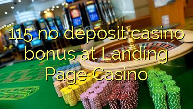 Online Casino Forum - 96932