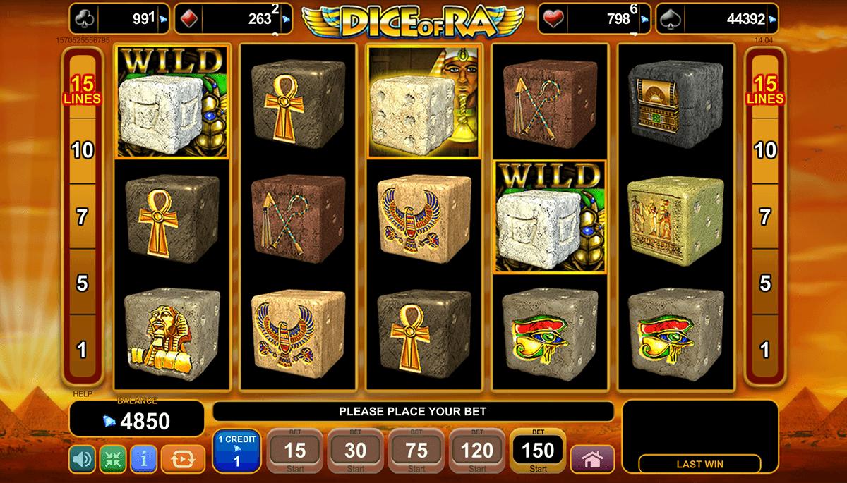 Online Casinos mit - 45131