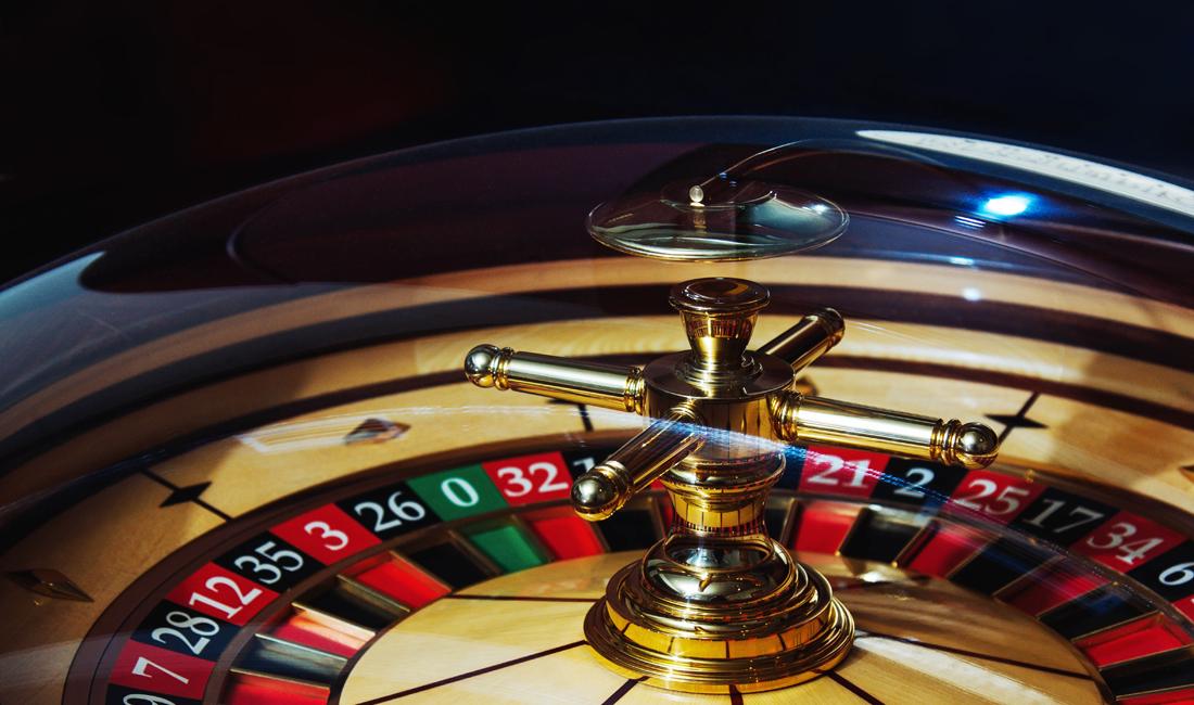 Europa Casino app Die - 66359
