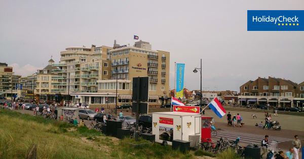Sportwetten Niederlande Erlaubt - 20959