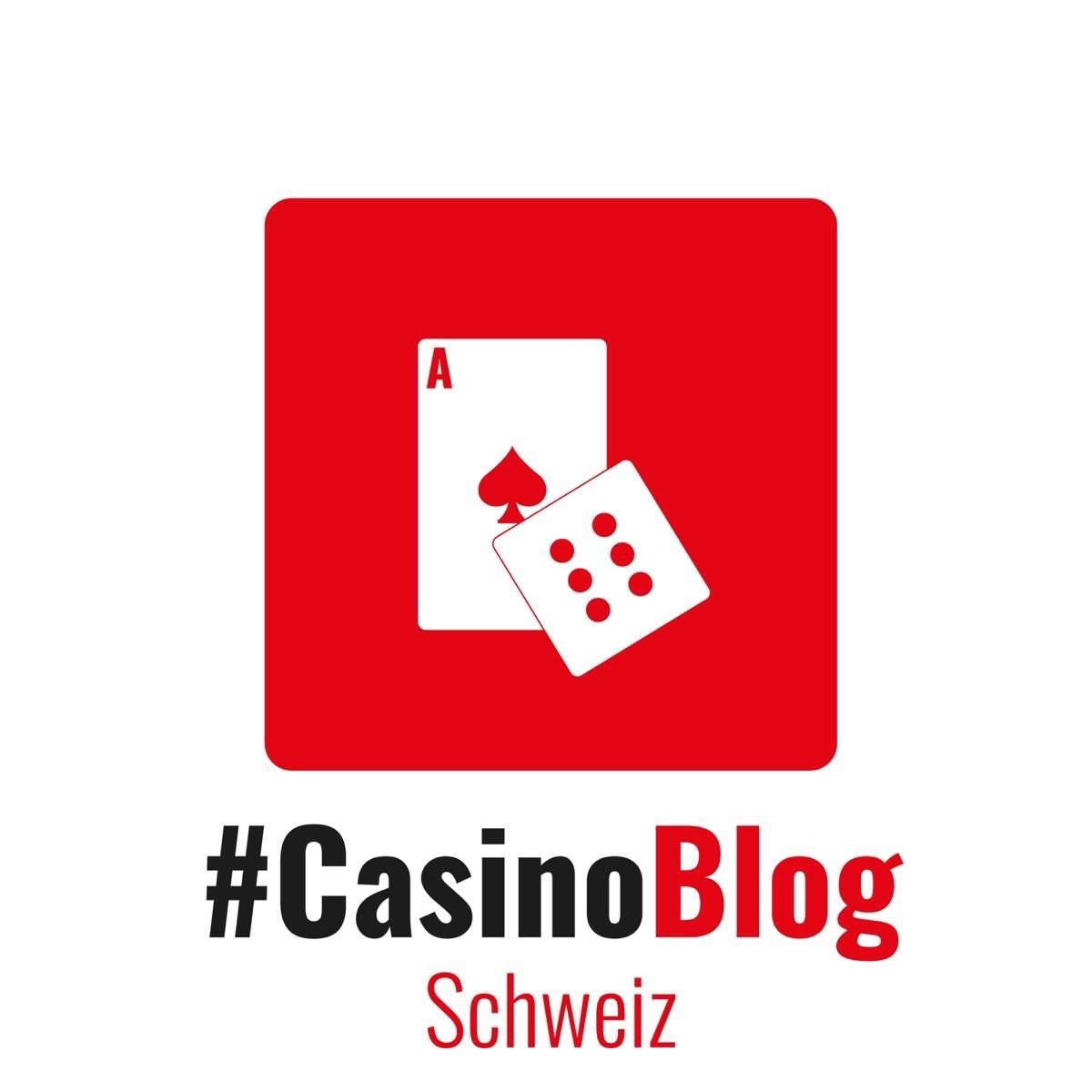 tib casino telefon berlin