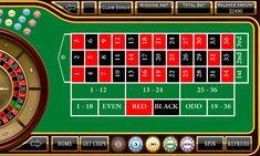 Online Roulette Manipuliert - 1885