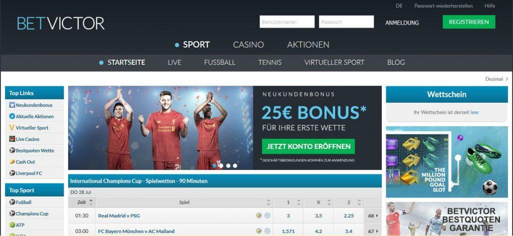 Sportwetten Bonus Paypal - 40088