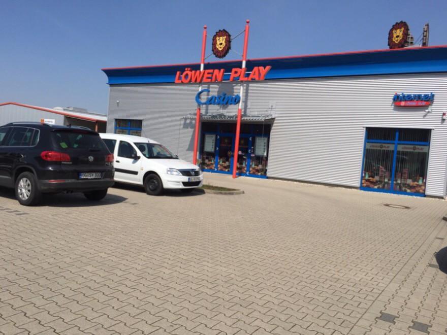 Online Casino Wirklich - 53693