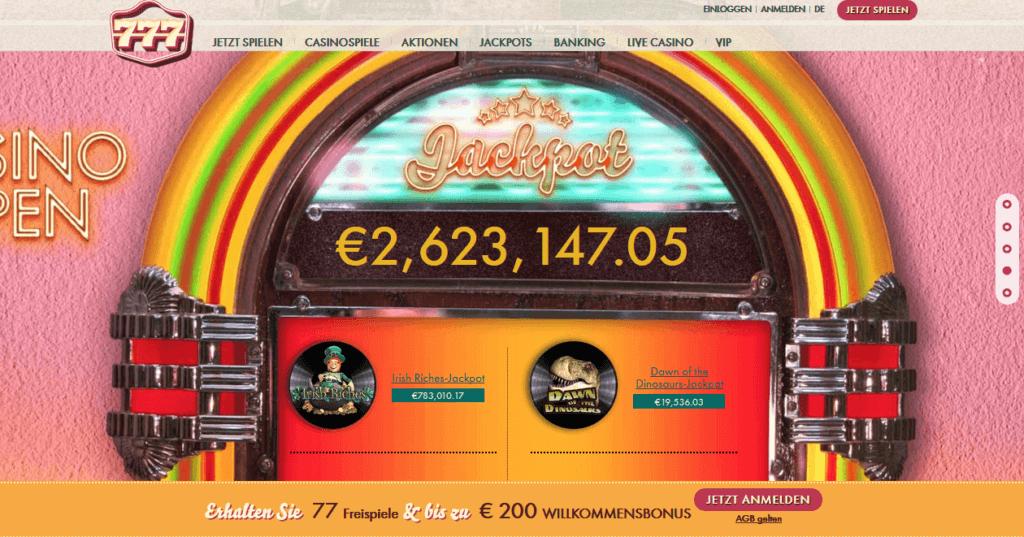 Casino schnelle Auszahlungen - 21363