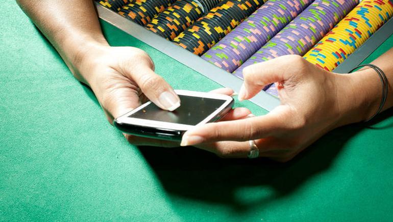 Online Poker Echtgeld - 29944