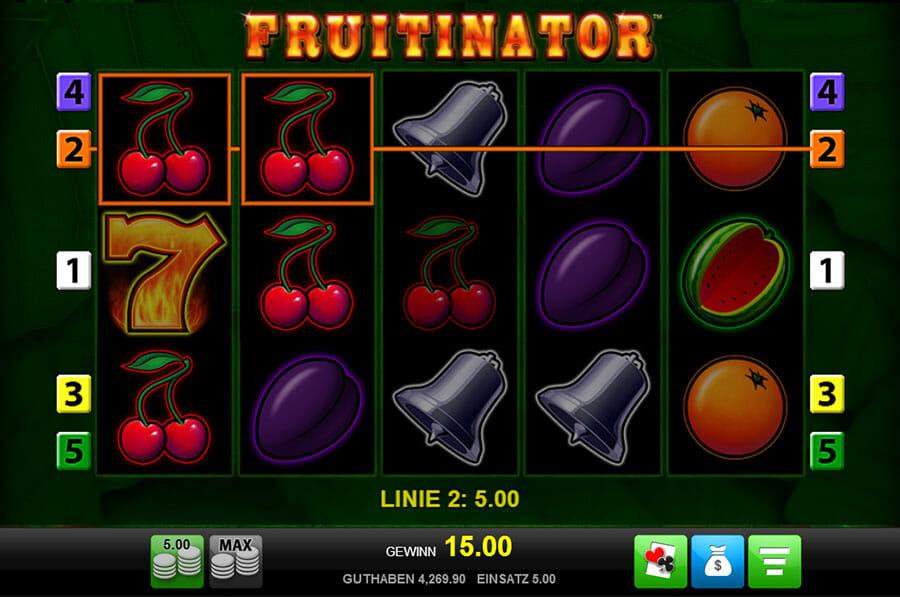 Online Casino ab - 33886