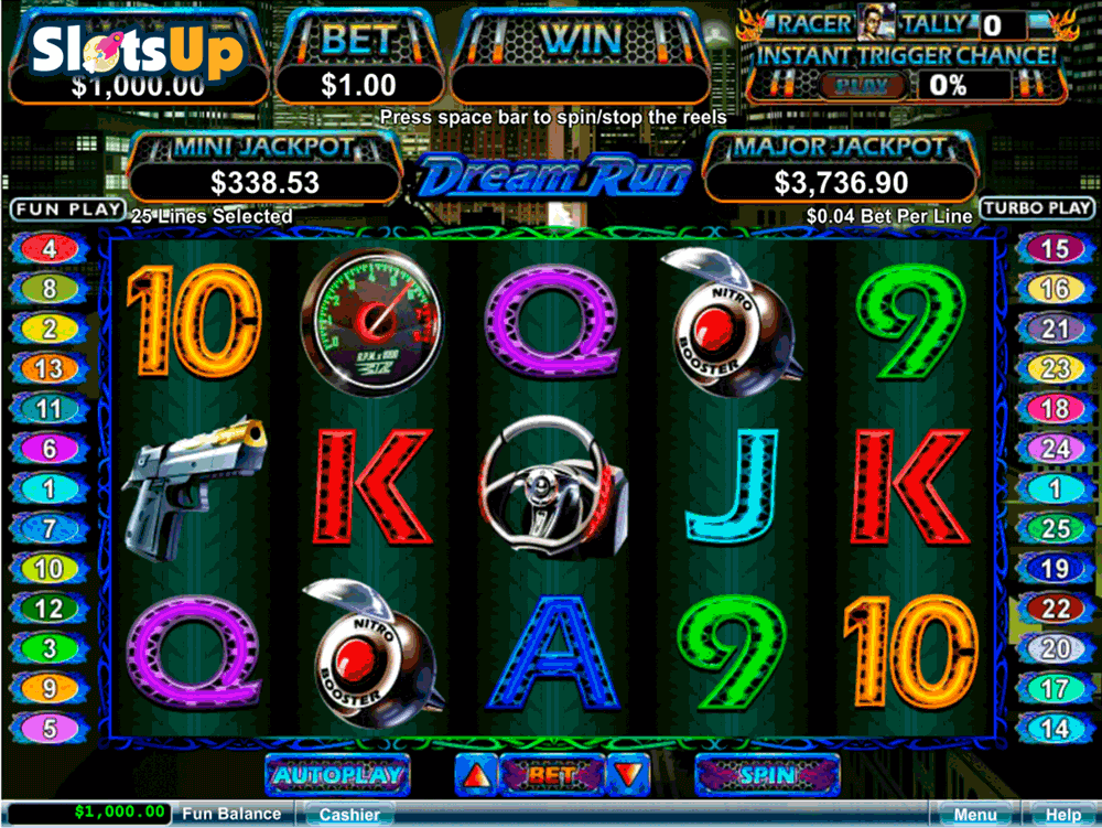Spin Casino download - 66899