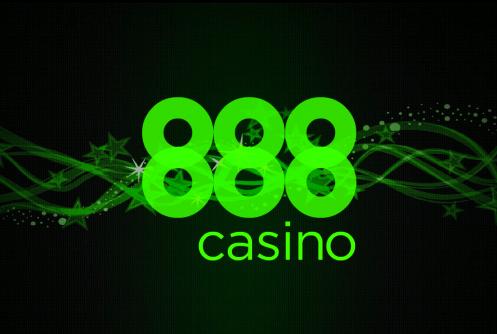 Casino Millionär App - 23754