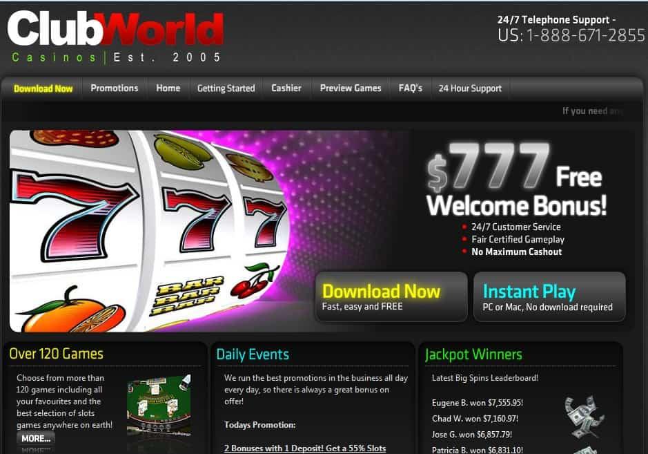 888 Casino Auszahlung Bonus