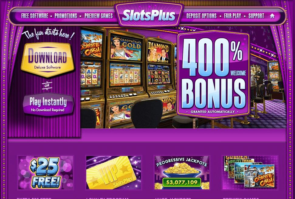 888 Casino Auszahlung Sinbads - 14980