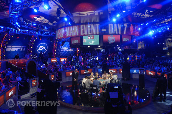 Pokernews Live Reporting - 23591