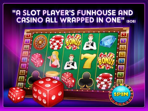 Bonanza gratis Vegas - 61548