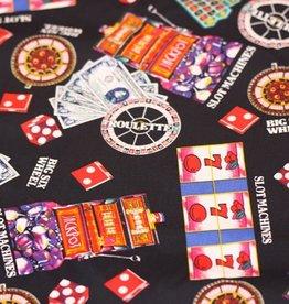 Belgien online Casino Casinoboom - 12030
