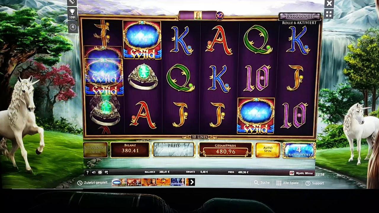 Slot bonus - 79389